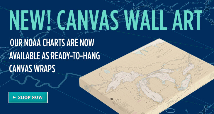 Canvas Wraps Wall Art