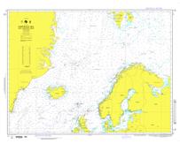 Nga Chart Nearly 3 000 Charts Worldwide National Geospatial Intelligence Agency