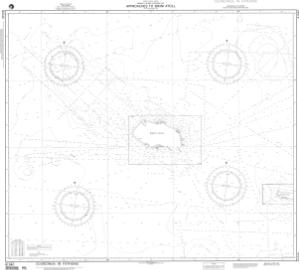 thumbnail for chart Approaches to Bikini Atoll