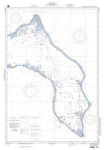 thumbnail for chart Kwajalein Atoll (Marshall Islands)