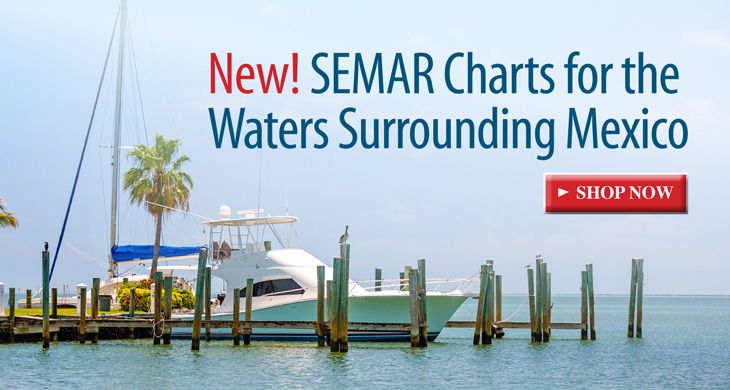 Charts from SEMAR