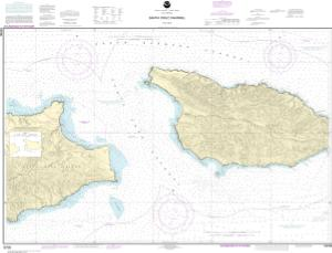thumbnail for chart Santa Cruz Channel