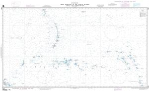 thumbnail for chart Trust Territory of the Pacific Islands (Micronesia)