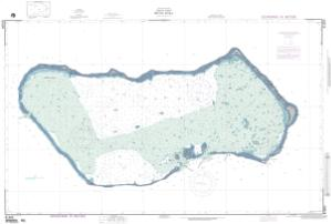 thumbnail for chart Wotje Atoll (Marshall Islands)