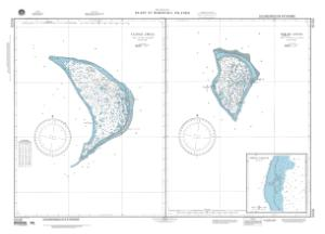 thumbnail for chart Plans in Marshall Islands Taongi Atoll