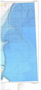 thumbnail for chart SOUTHEASTERN UNITED STATES- 2